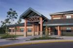 Fountainwood Elementary School